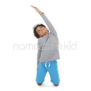Yoga Lesson Plans for Elementary Teachers | Yoga in Schools
