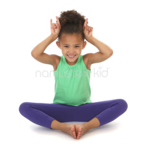 butterfly pose  kids' yoga poses yoga for classrooms