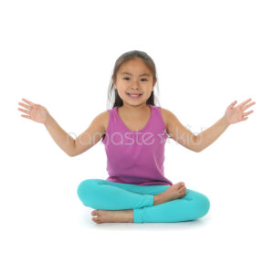 twinkle fingers  kids' yoga poses yoga for classrooms