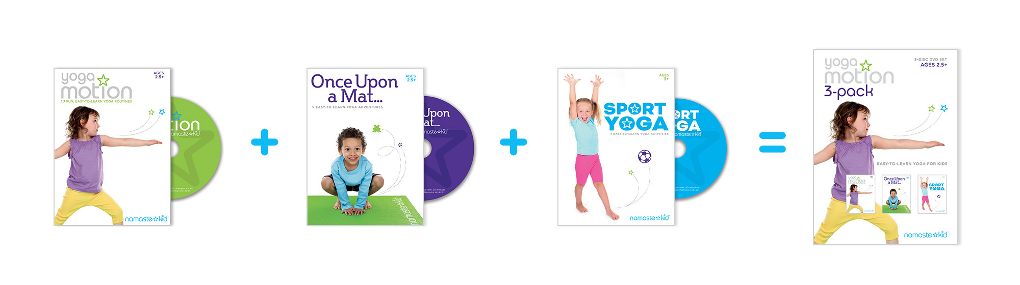 Kids Yoga Poses Lesson Plans And Activities Yoga In The Classroom Namaste Kid