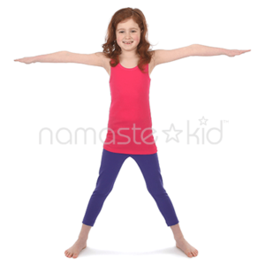 Yoga Lesson Plans For Elementary Teachers Yoga In Schools Namaste Kid